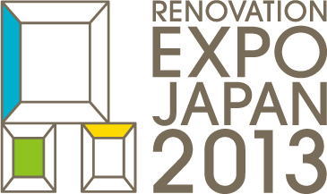 EXPO2013ロゴ