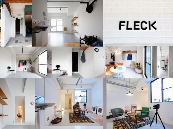 FLECK写真のコピー1