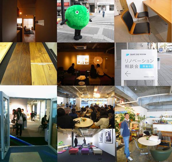 bloginfo2007-2011