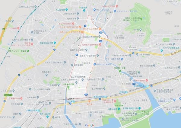 スクリーンショット 2019-07-27 10.57.58