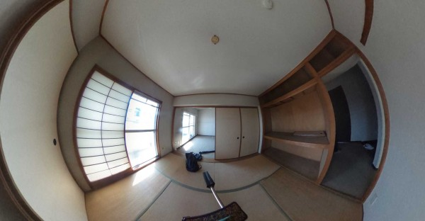和室①_2020-12-04_15.38.26