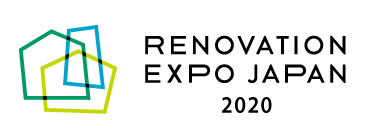 EXPO2020ロゴ