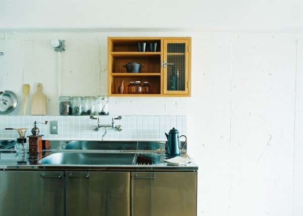 kitchen(旧Atyoe)_tola