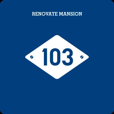 103_logo