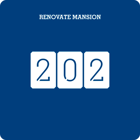 202_logo