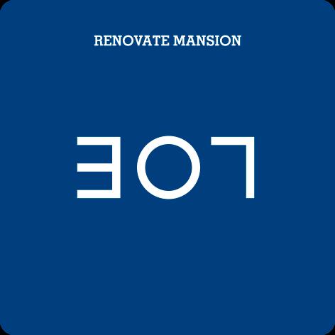307_logo