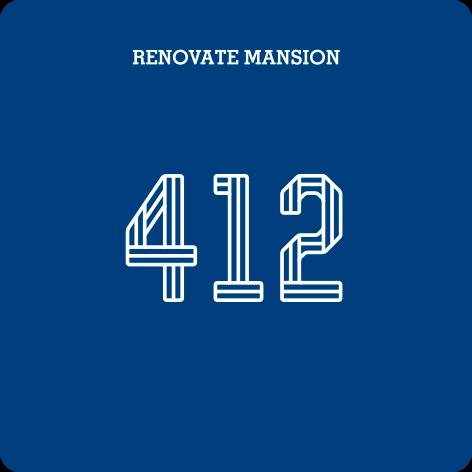412_logo